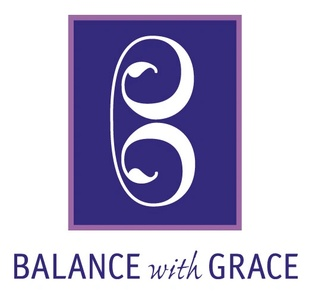 Balance with Grace