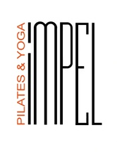 Impel Pilates & Yoga