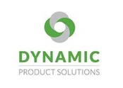 Dynamic Product Solutions