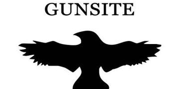 Gunsite Training Academy, gunsite, #gunsite, hotel near gunsite, ammo, gunsite hotel, motel gunsite