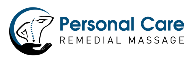 Personal Care Remedial Massage