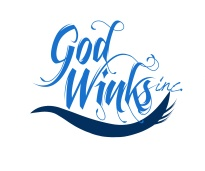 God Winks Inc.