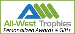 All-West Trophies