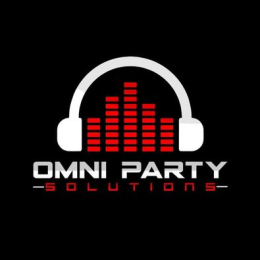 OMNI PARTY SOLUTIONS  DJ Services