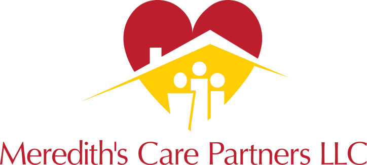Meredith's Care Partners