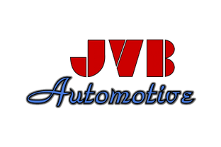 JVB Automotive