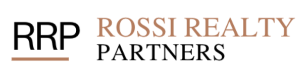 Rossi Realty Partners