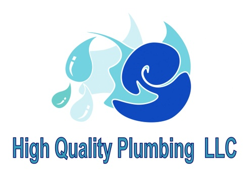 High Quality Plumbing LLC