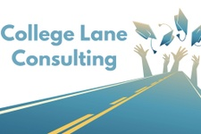 College Lane Consulting