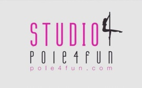 Gigi Fit Fun & Pole 4 Fun