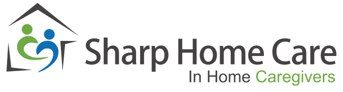 Sharp Home Care