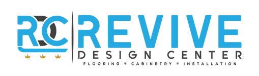 Revive Design Center