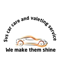 SVS car care mobile valeting Dundee