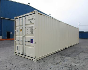 Brand new shipping containers for sale apache junction arizona all star storage containers cones box