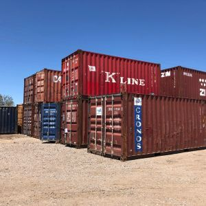 Used shipping containers for sale apache junction arizona all star storage containers cones box