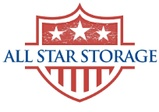 All star storage