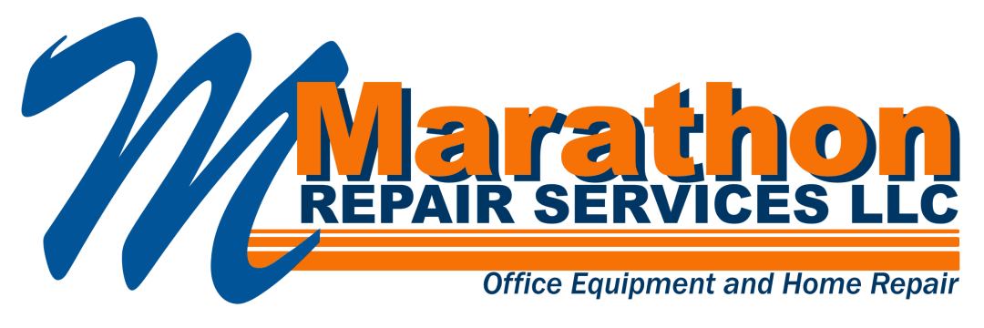 Marathon Repair Services