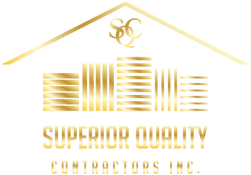 Superior Quality Contractors Inc.