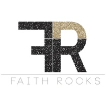 Faith Rocks