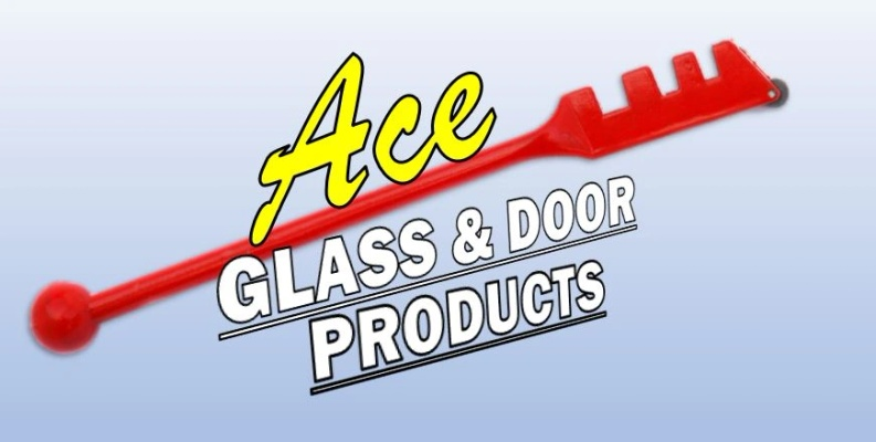Ace Glass & Door Products
