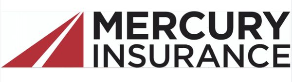 Mercury Insurance Company for Car, Motorcycle, Home, and Business Insurance needs.