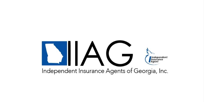 Independent Insurance Agents of Georgia