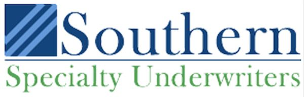 Southern Specialty Underwriters for Car, Motorcycle, Home, and Business Insurance needs.