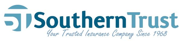 Southern Trust Insurance Company for Car, Motorcycle, Home, and Business Insurance needs.