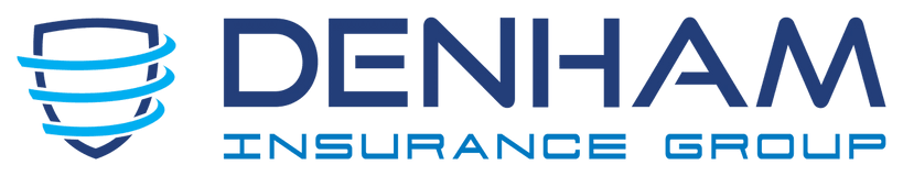 Denham Insurance Group