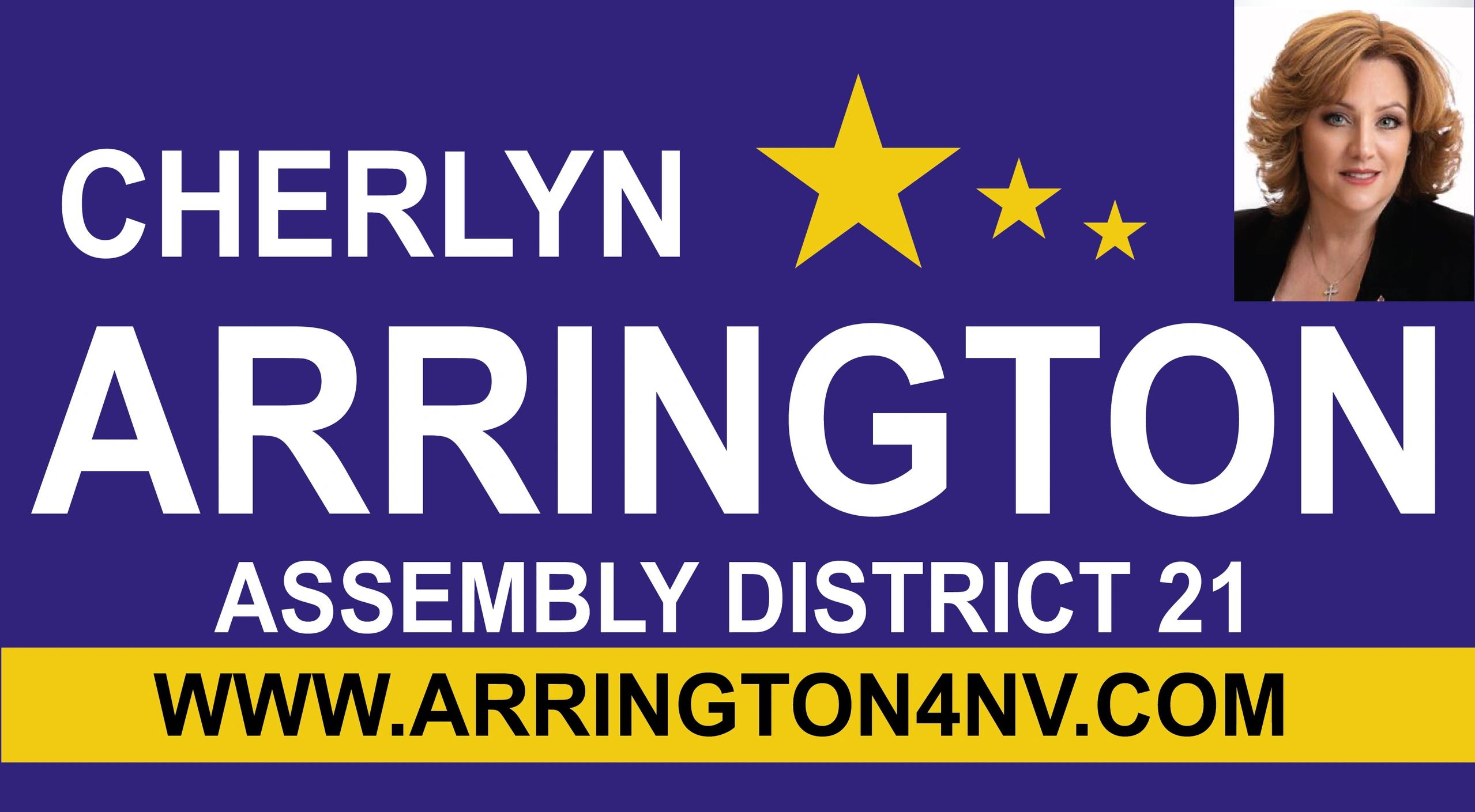 #Nevada District 21, #TRUMP2020 #Arrington,#Veterans, #Education, #Seniors,#Homeless youth,