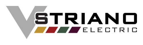 Striano Electric Co., Inc.