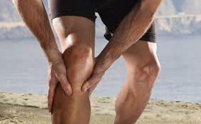 KNEE PAIN. Total Knee Replacement Implants. Amrutha Orthopedic & Knee Replacement Clinic Vijayanagar Bangalore  is the best hospital for total knee replacement By Senior knee replacement surgeon Dr Venu Madhav