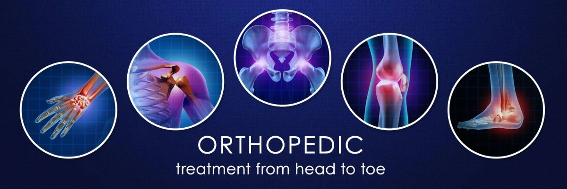 Amrutha Orthopedic Clinic Rajaji nagar Bangalore  is the best orthopedic clinic for complete orthopedic care, facilities available are orthopedic doctor consultation, bone specialists, bone doctor, treatment for neck pain, joints pain, low back pain.