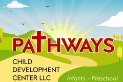 Pathways Child Development Center LLC