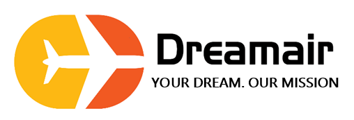 Dreamair Aviation
