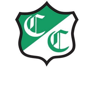 CLANCY & CLANCY BROKERAGE, LTD.