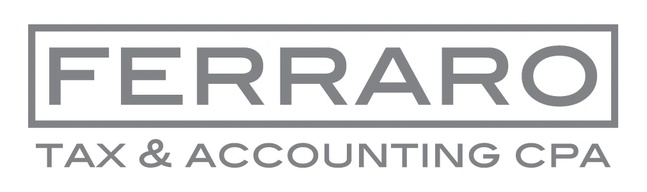 Ferraro Tax & Accounting CPA, LLC