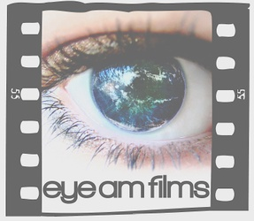 eye am films