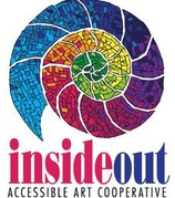 Inside Out Accessible Art