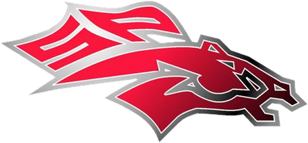 South Pointe High School All Sports Stallion Booster Club