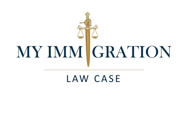 My Immigration Law Case