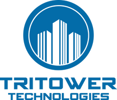 TRITOWER TECHNOLOGIES