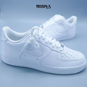 nike air force ones custom re-paint store mount vernon new york paint job fresh look angelus paint