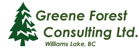 Greene Forest Consulting