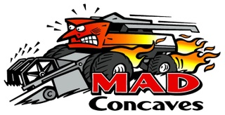 MAD Concaves
