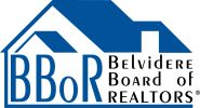 Belvidere Board of Realtors