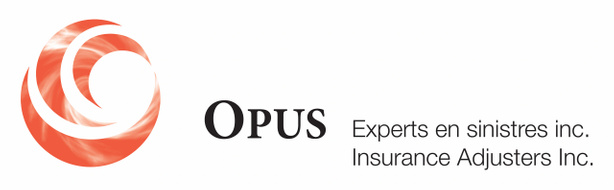 OPUS Insurance Adjusters Inc.