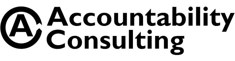 Accountability Consulting