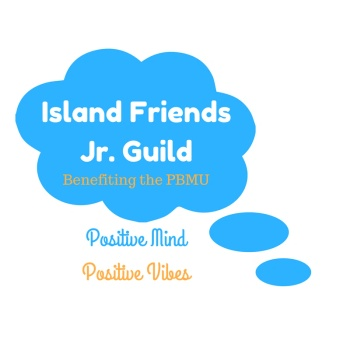Island Friends Guild