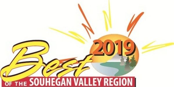 best of new hampshire souhegan valley region voted number 1
